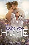 Take Me Home (Hartson´s Creek)