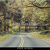 Long Way Home (feat. Dani Drucker)