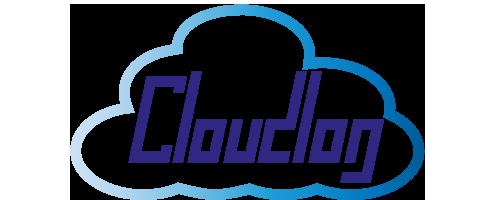 cloudlog.de